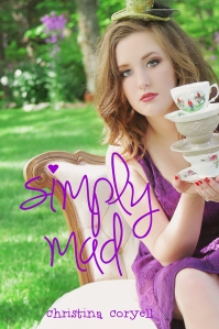 Simply Mad 2