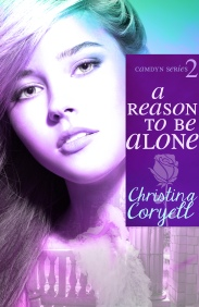 A Reason to Be Alone new