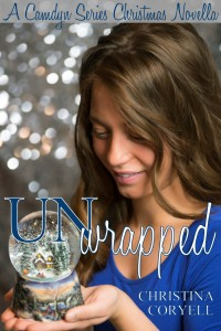 Unwrapped 4